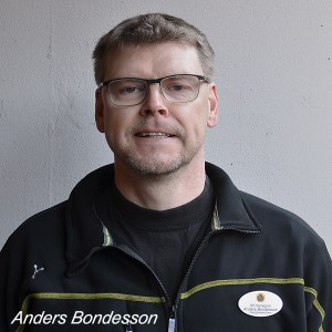 140311-Anders Bondesson