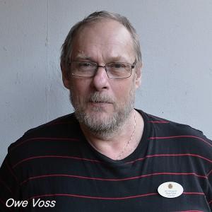 140311-Owe Voss
