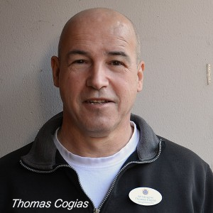 140311-Thomas Cogias